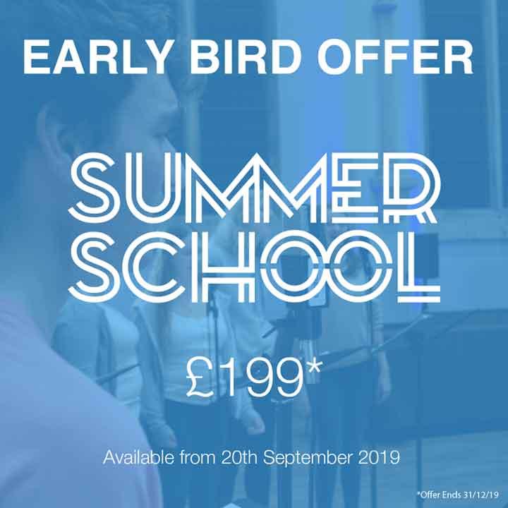 onesound-uk-summer-school-2020-offer